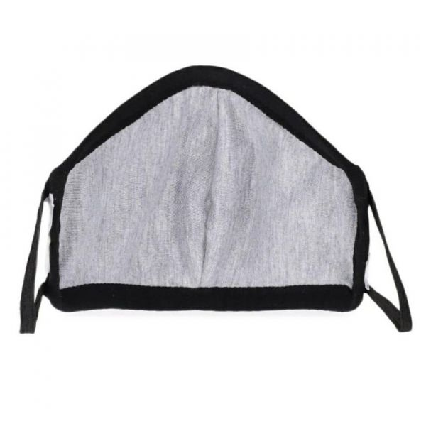 Wildcraft Hypashield W95 Reusable Outdoor Protection Mask-Medium
